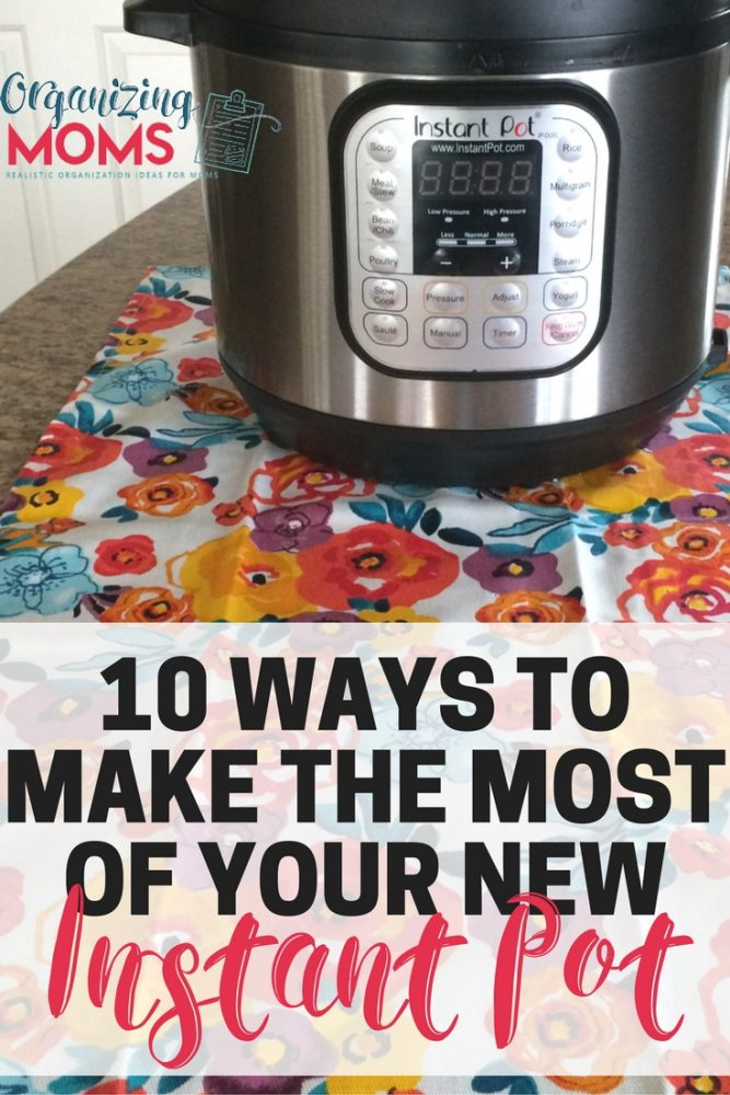 10-ways-to-make-the-most-of-your-new