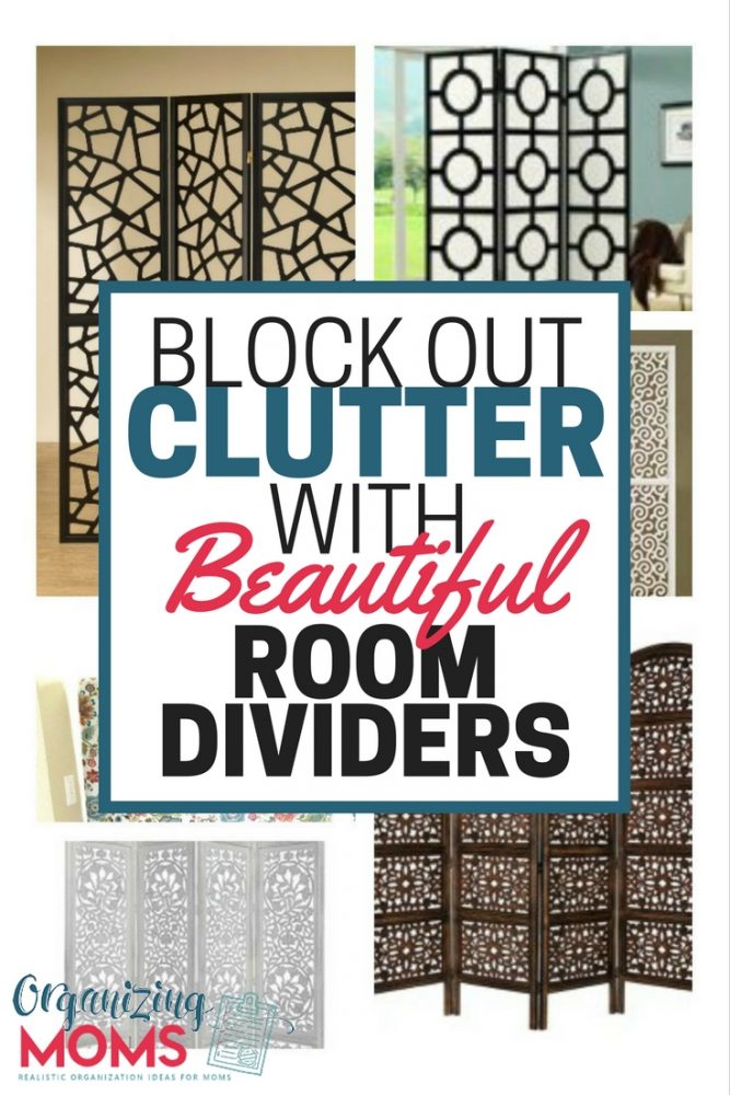 room dividers amazon