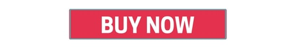Button with text - Buy Now