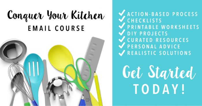 conquer-your-kitchen-facebook-graphic-turquoise