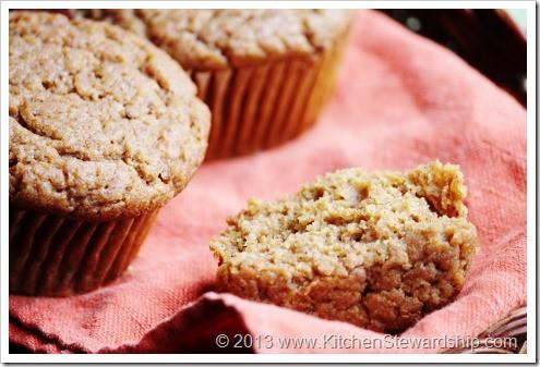 easy-gluten-free-pumpkin-muffins-34-475x317_thumb