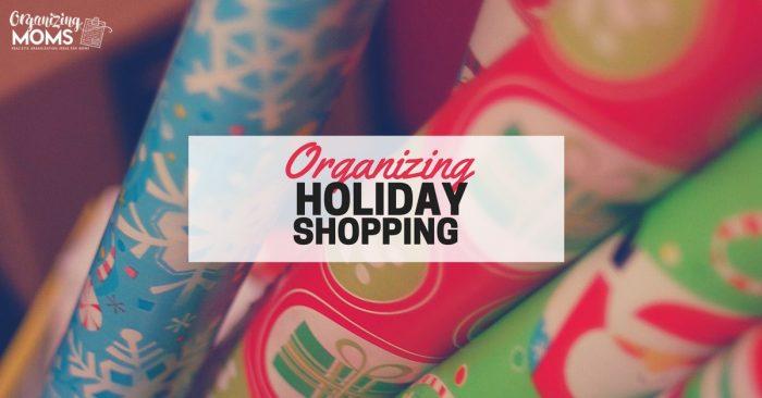 fb-organizing-holiday-shopping