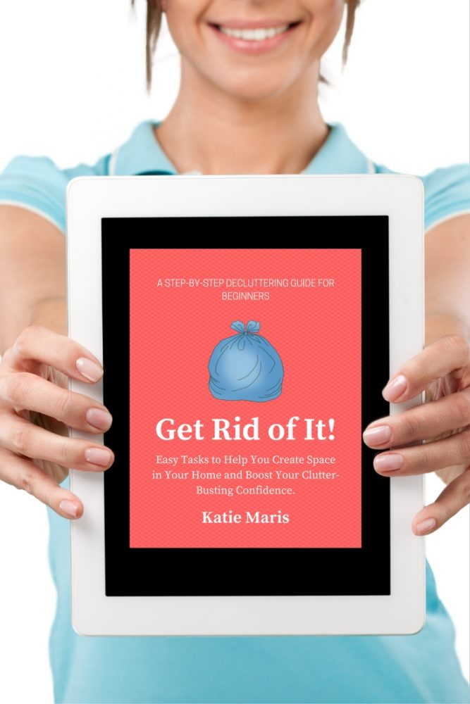 get-rid-of-it-on-tablet