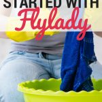 How to Get Started With FlyLady