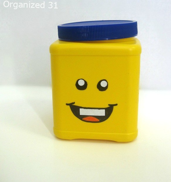Lego-Smiling-organized31