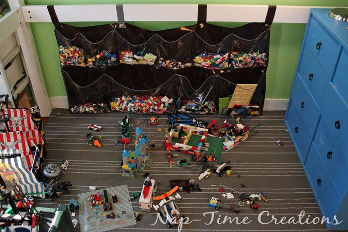 Vinyl-Lego-Organizer2-naptimecreations