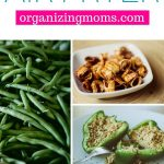 Quick and easy recipes you can try when you get your new air fryer. Healthy, delicious air fryer recipes.