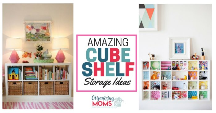 amazing-cube-shelf-storage-ideas-fb