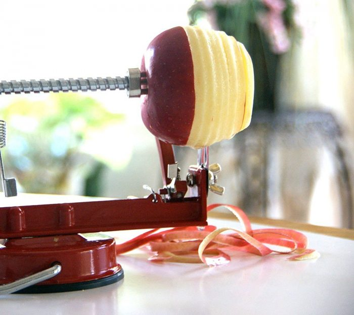 apple-peeler-from-amazon