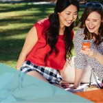 """Earn More Points with the IHG Rewards Club """"Share Forever"""" Promotion"""