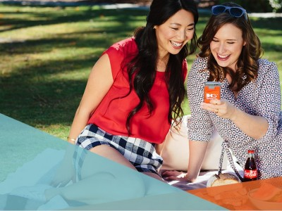 You can share your IHG Rewards!