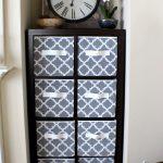 Organizing It: Family Room