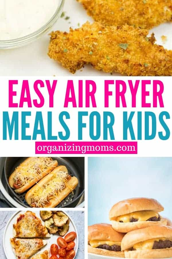 easy-air-fryer-recipes-for-kids