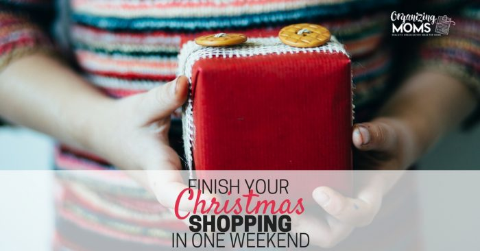 finish-your-christmas-shopping-in-a-weekend-fb
