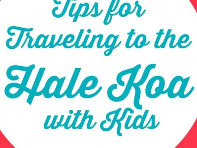 Ideas for making your trip great for your family and kids while staying at the Hale Koa. Information about food, entertainment, kids' activities, and more!