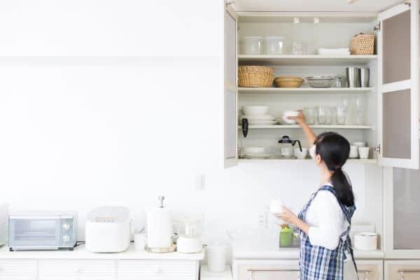 home management blogs