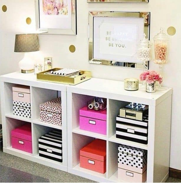 kate_spade_nesting_boxes_storage