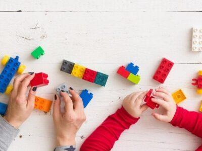 lego-organization