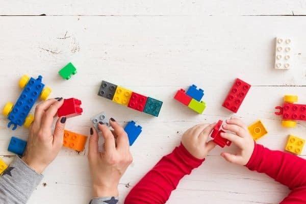lego-organization-ideas