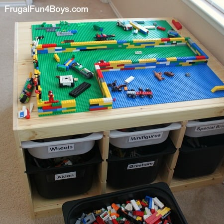 lego-table-square-frugalfun4boys