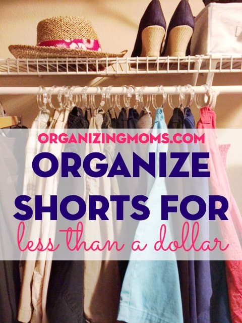 organize-with-shower-rings-shorts