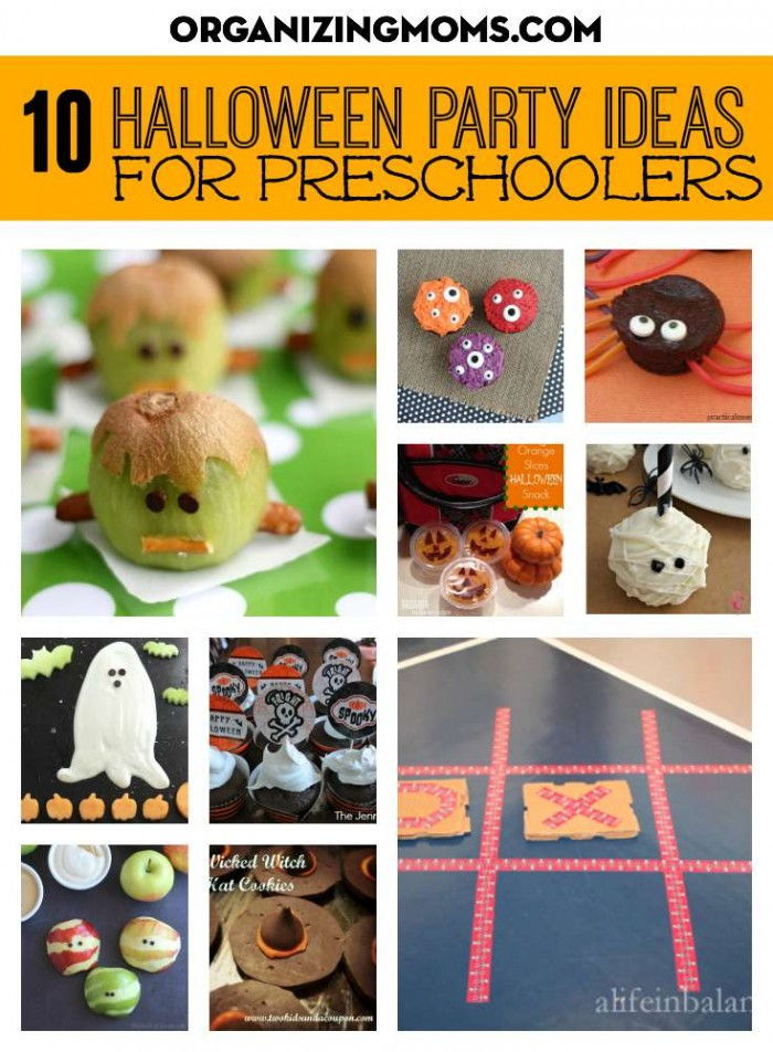 party games for preschoolers ideas for preschoolers 311