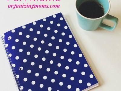 Download free printables for moms!