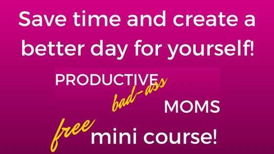 Jenn Slavich - Free mini course!
