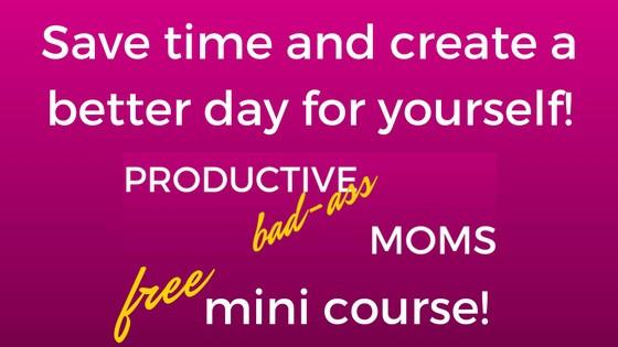 Jenn Slavich - Free mini course!