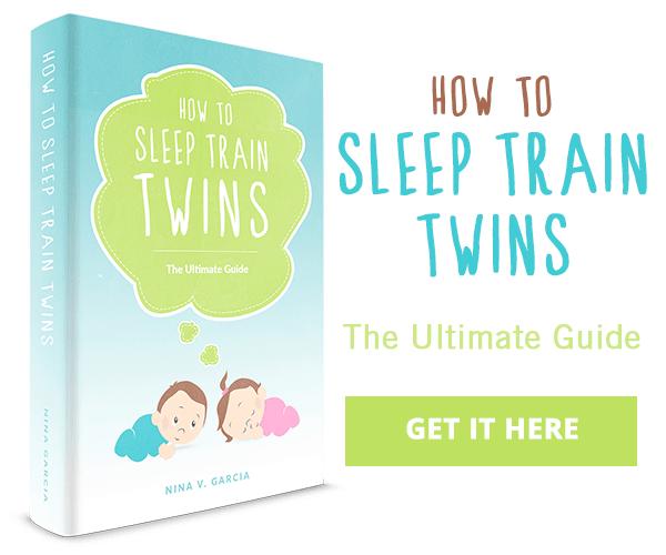 sleep-train-twins-300x250