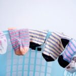 the sock basket (1)