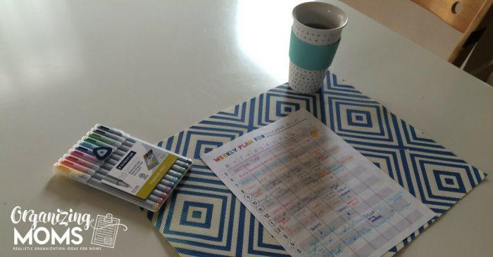 weekly-plan-sheet-2
