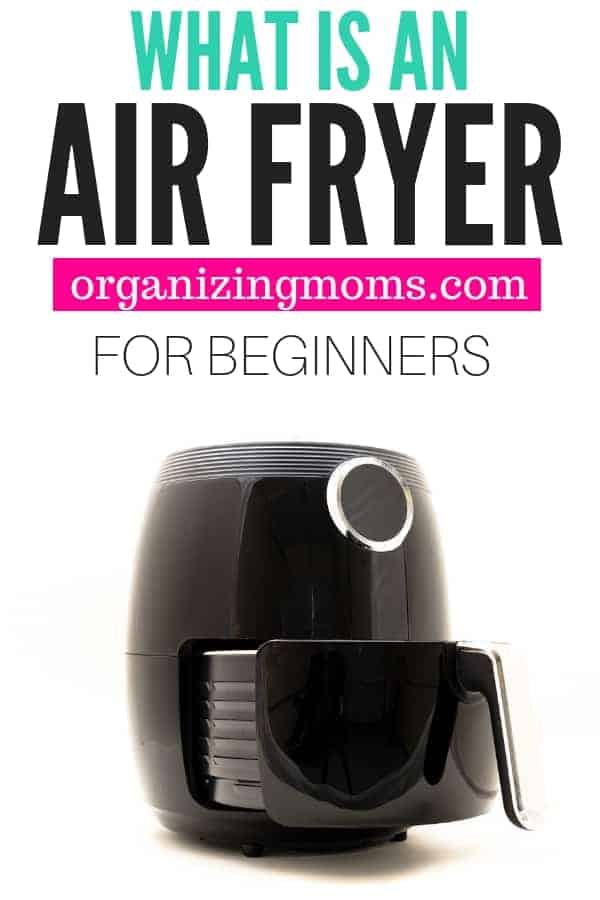 Is an Air Fryer Right for You?